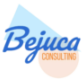 Bejuca Consulting
